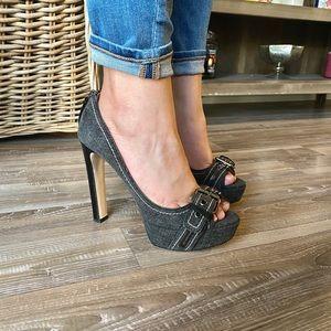 Miu Miu sandals size EUR 37.5 - US 7.5